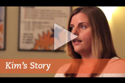 Seven Challenges Patient Stories video