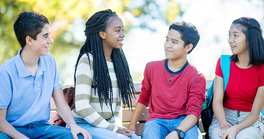 adolescent behavioral problems In addition to peer pressure, mental health issues can lead adolescents not just to experiment with alcohol and drugs, but also to use substances for self-medication.