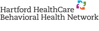 Hartford HealthCare Behavioral Health Network